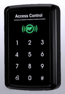Yh 688 Melecops Security Solution Sdn Bhd